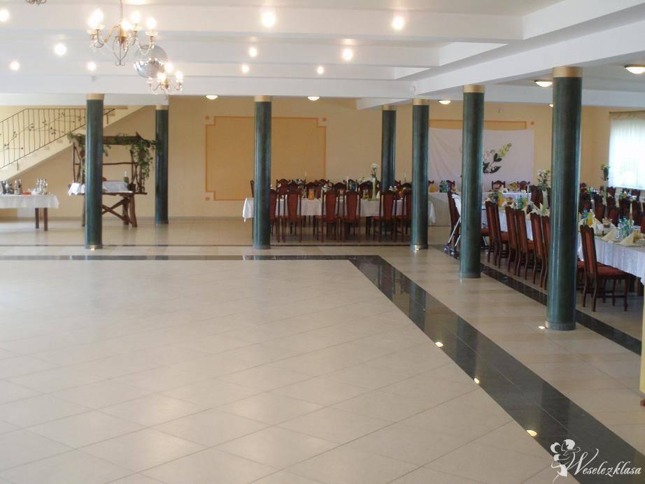 Dom Weselny Ambasador, Wolanów - zdjęcie 1