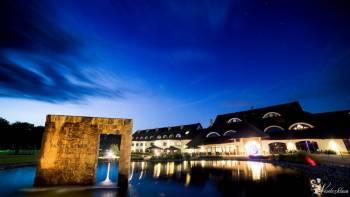 Hotel Remes Sport & Spa ****, Sale weselne Nowy Tomyśl