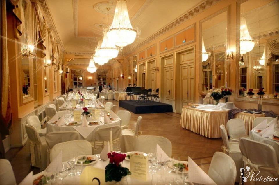 Hotel Preemier***, Marcinowice - zdjęcie 1