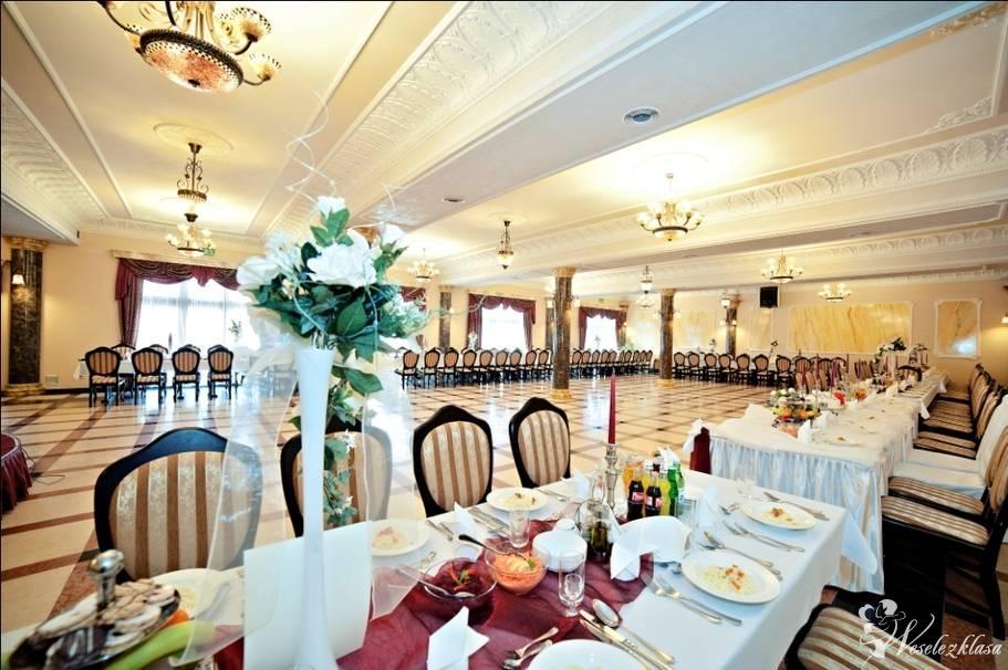 Restauracja Aleksandria, Dynów - zdjęcie 1