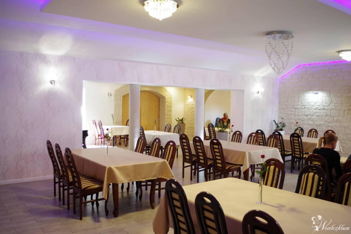 Restauracja Orzeł, Gdańsk - zdjęcie 1