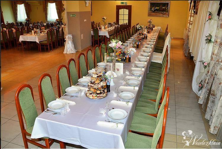 HOTEL Restauracja Pałacowa, Narol - zdjęcie 1