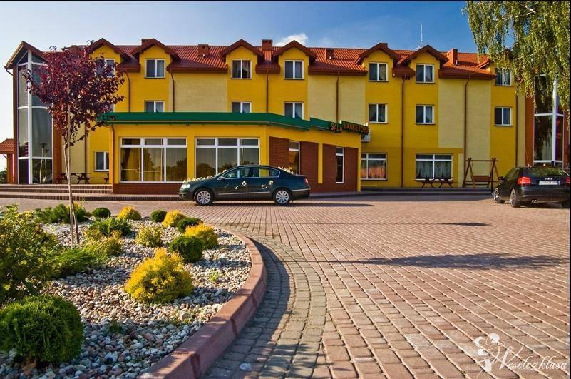 Restauracja PETRO-TUR, Kąkolewnica - zdjęcie 1