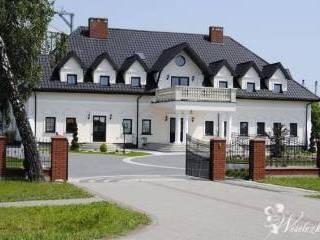 Zajazd Dworek,  Mircze