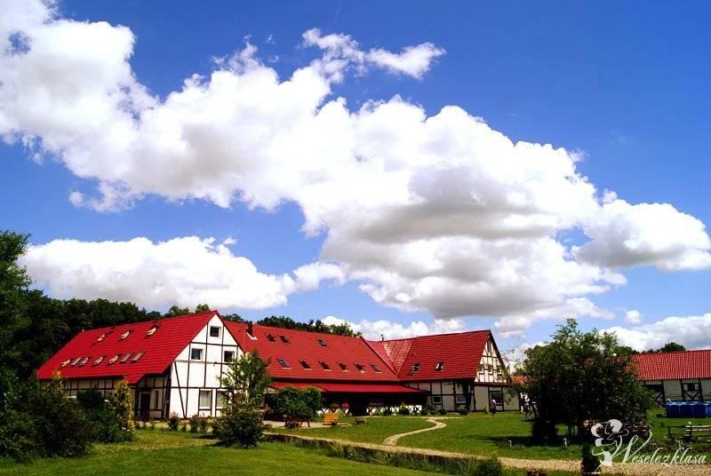 JASNÓWKA, Kuślin - zdjęcie 1