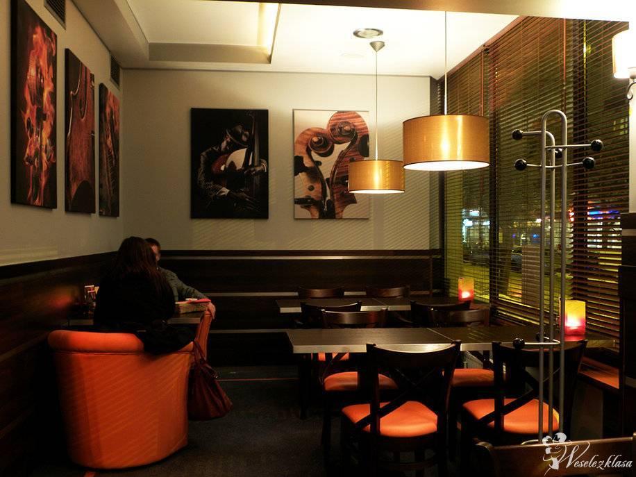 Restauracja Trio, Gdynia - zdjęcie 1