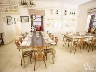 Restauracja Kuchnia I Wino Vincent Kazimierz Dolny Wesele Menu Opinie Cena Weselezklasa Id 29376