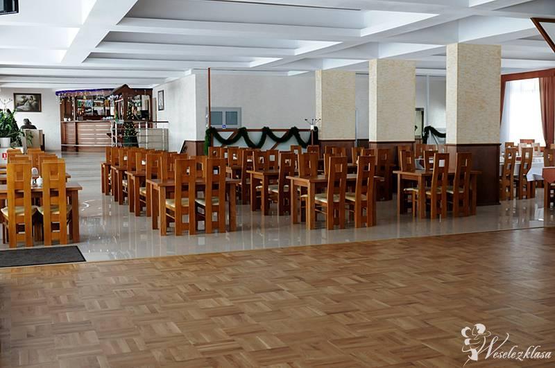 Restaurcja ANSER, Tarnobrzeg - zdjęcie 1
