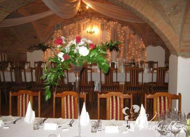 Restaurcja Stary Browar, Tarnobrzeg - zdjęcie 1