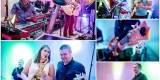 POZYTYWNI Cover Band - 100 % muzyki live!, Legnica - zdjęcie 3