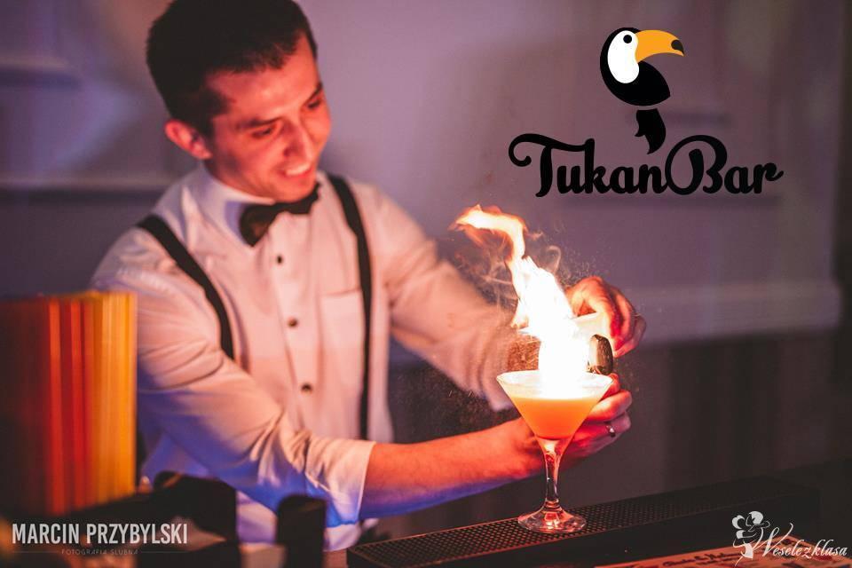 TukanBar   Drinkbar/Ciężki dym. Polecamy, sprawdź nasze opinie., Krosno - zdjęcie 1