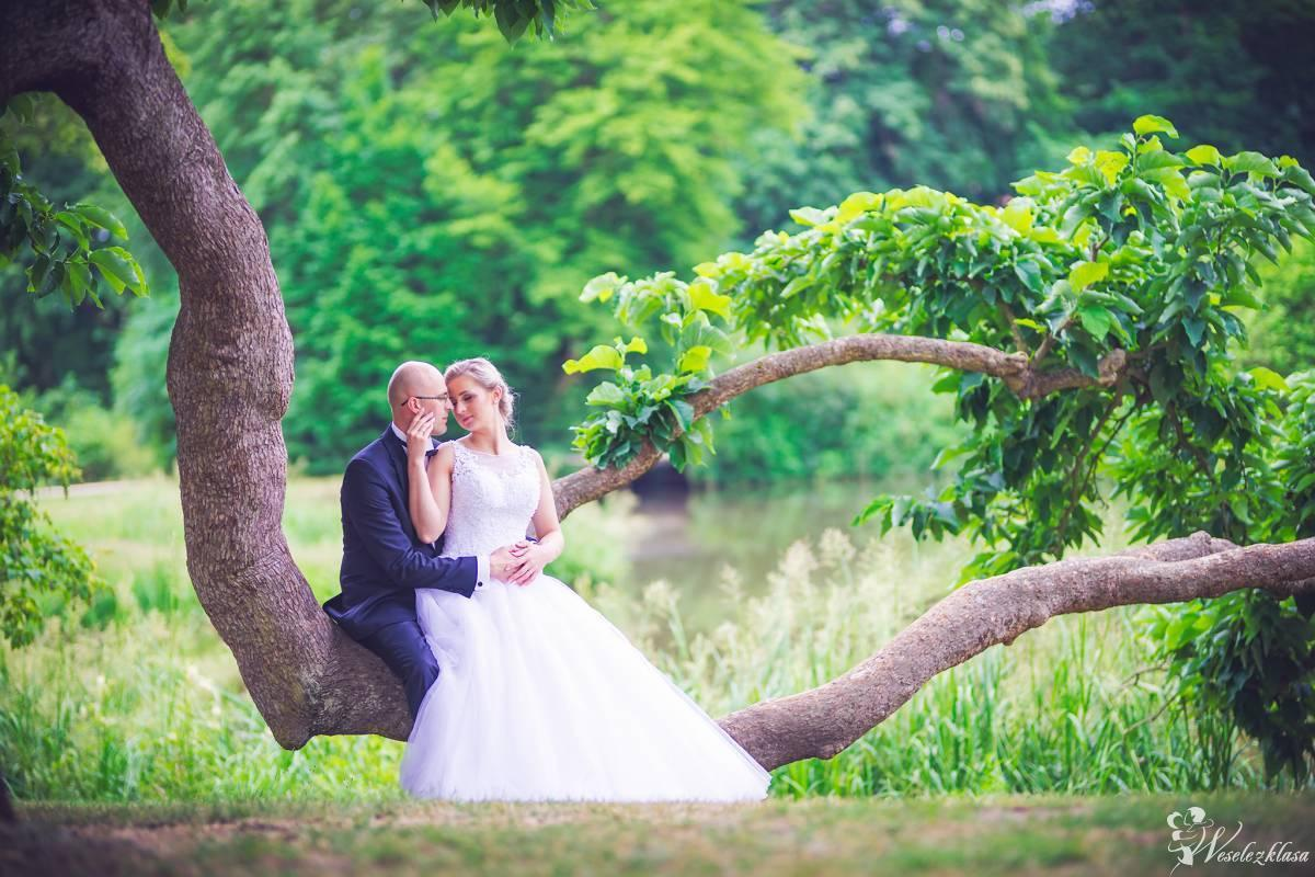 Fotograf ślubny Sebastian Juśko, Gorzów Wlkp - zdjęcie 1