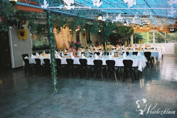 Hotel Restauracja JERMIR, Dąbrowa Chełmińska - zdjęcie 1