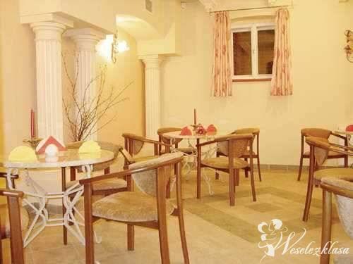 Hotel Stary *Malbork*, Malbork - zdjęcie 1