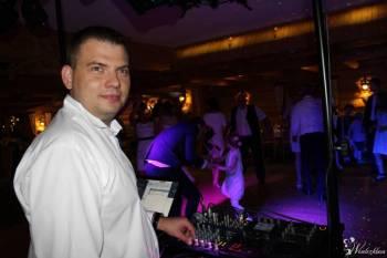 Dj / Wodzirej na Wesele Paweł Oliwa, DJ na wesele Ozimek