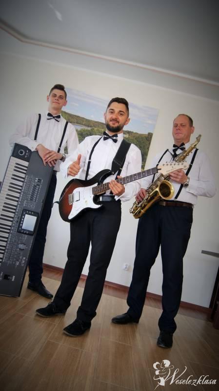 Zespół Akord, Gdańsk - zdjęcie 1