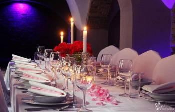 Piwnica Pod Wołami-Wyjątkowa sala weselna, Sale weselne Wołów