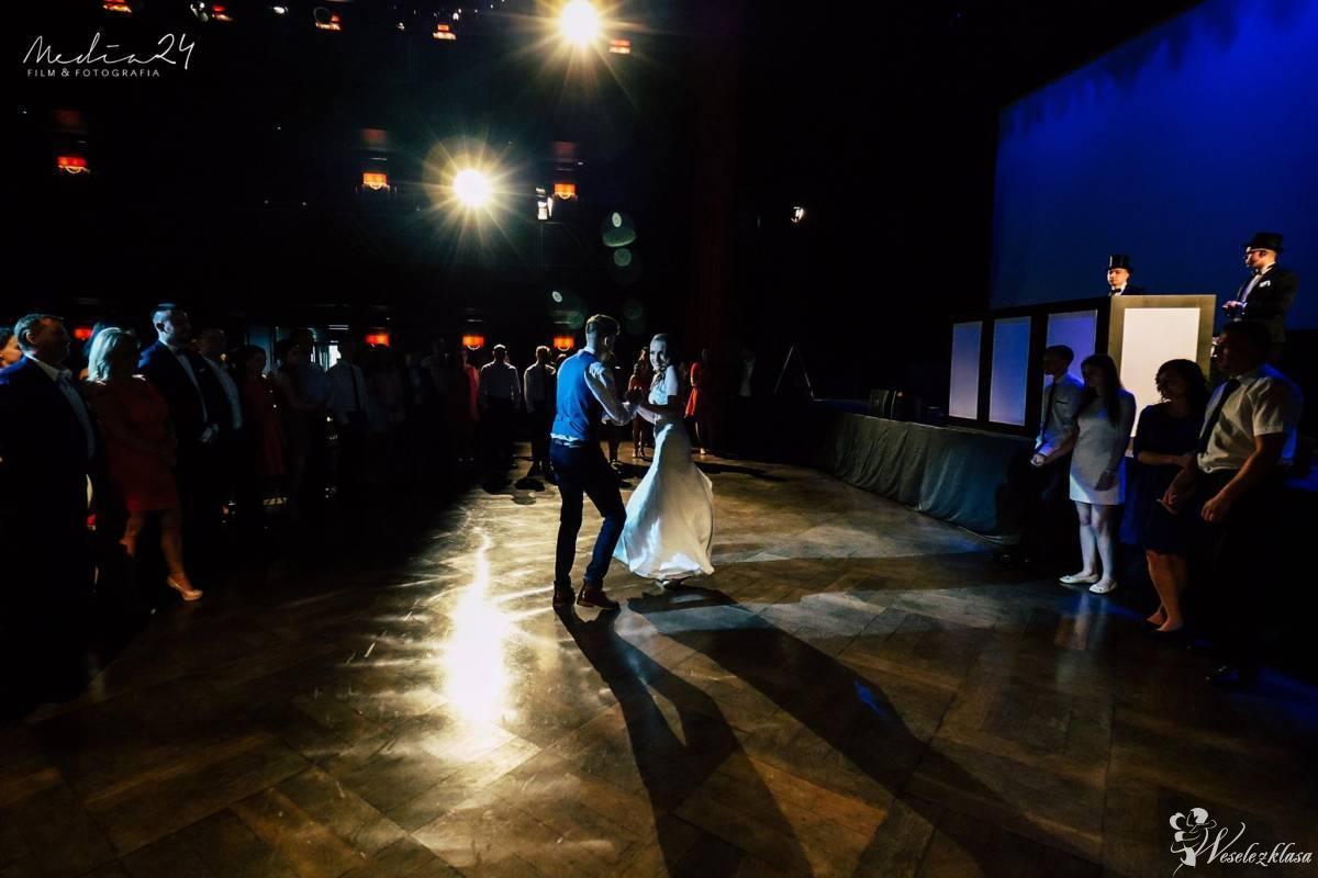 Filmowanie i fotografowanie ślubów, Opole - zdjęcie 1