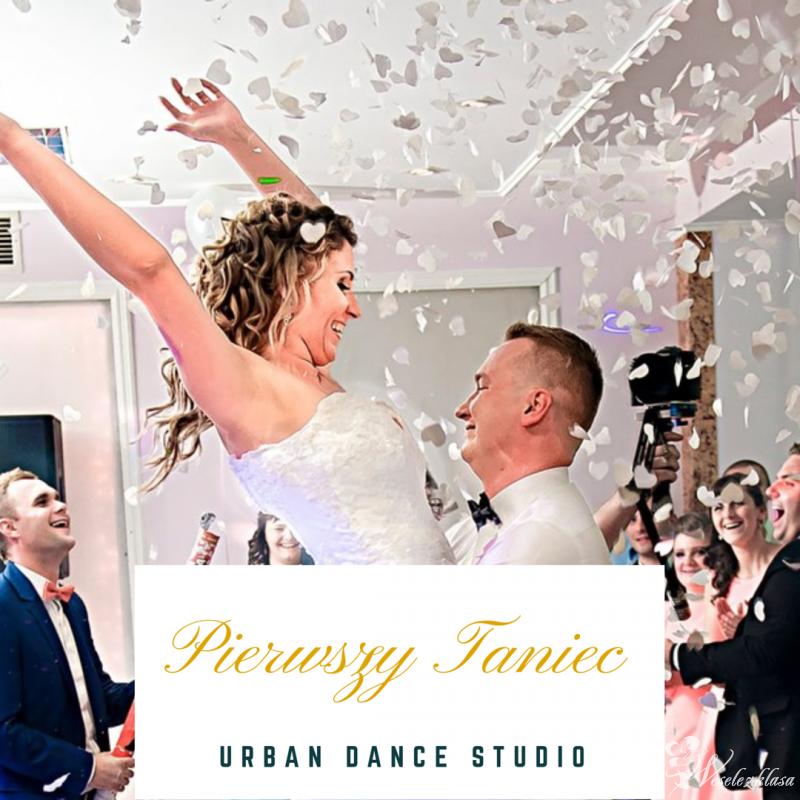 Pierwszy Taniec z URBAN Dance Studio..., Świętochłowice - zdjęcie 1