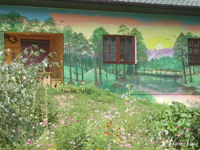 Dom Weselny Pod Gruszą, Gruszów - zdjęcie 1