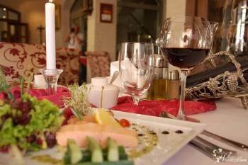Restauracja i Hotel 1231****, Sale weselne Włocławek