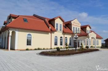 Karczma Brochowska Nutka, Sale weselne Siedlce