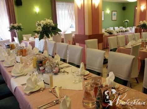 HOTEL COLD***, Bochnia - zdjęcie 1
