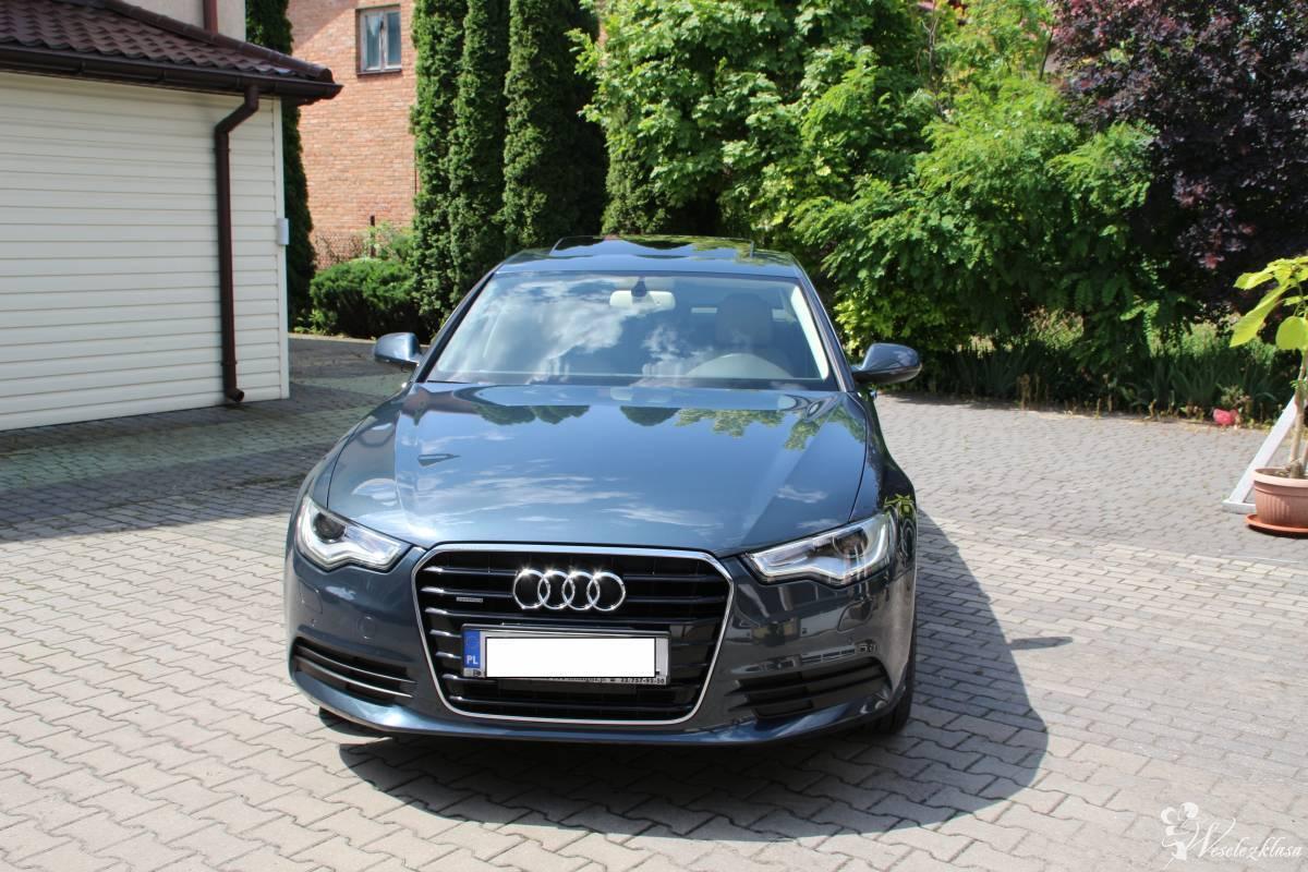 Mercedes | Volkswagen | Audi | auto do ślubu | samochód na wesele, Pruszków - zdjęcie 1