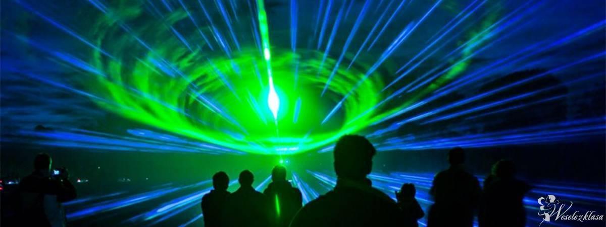 Pokazy Laserowe  L-Show, Dąbrowa Górnicza - zdjęcie 1