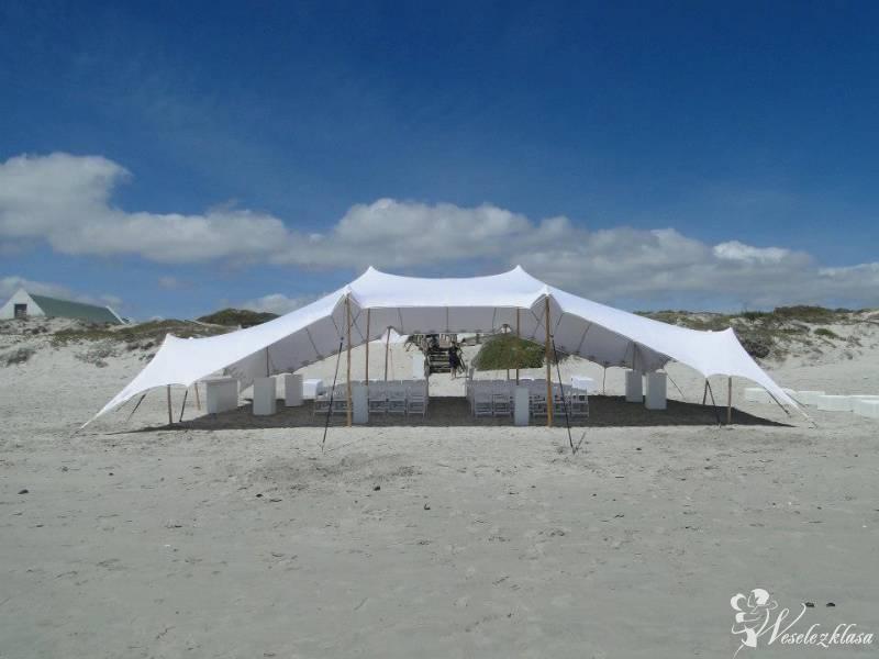Wesela na Plaży, Kołobrzeg - zdjęcie 1