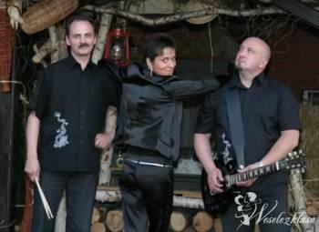 Zespół Muzyczny The Crazy Machine, Zespoły weselne Sośnicowice