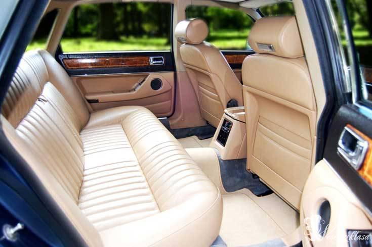 Jaguar 500 zł za całość usługi , Kielce - zdjęcie 1