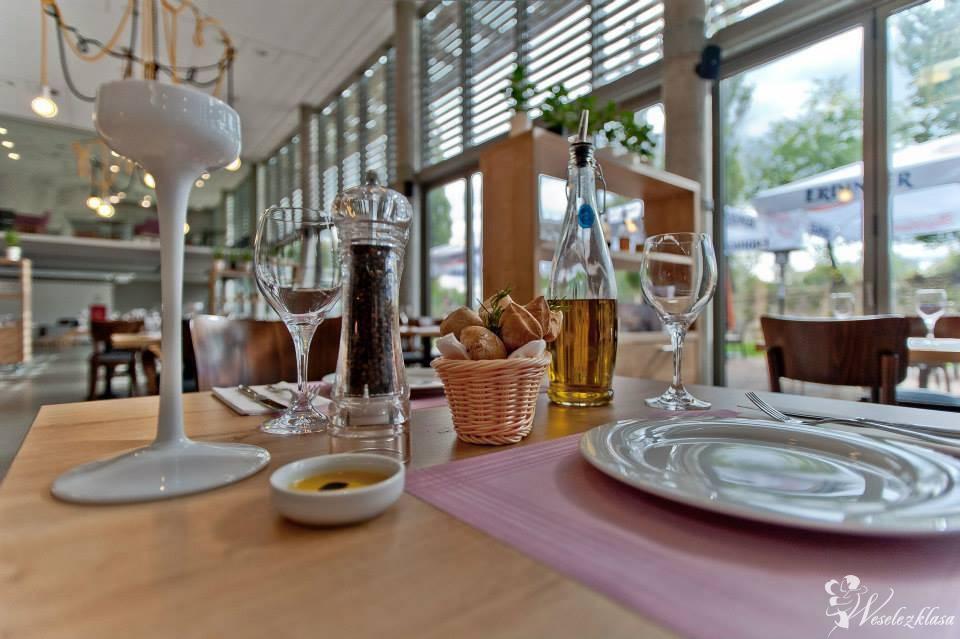 Restauracja Fortezza, Poznań - zdjęcie 1