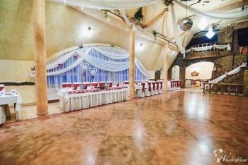 Leśny Dwór Hotel i Restauracja, Sale weselne Żyznów
