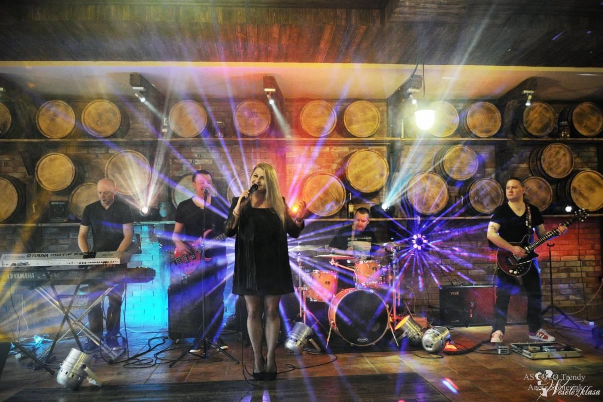 Pozytyvni - profesjonalna obsługa muzyczna wyłącznie na żywo!, Lublin - zdjęcie 1