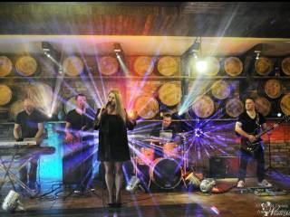 Pozytyvni - profesjonalna obsługa muzyczna wyłącznie na żywo!,  Lublin