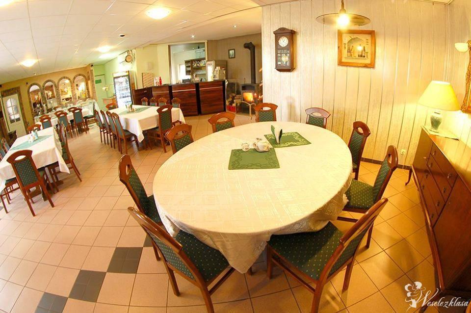 Hotel Restauracja Zdrojewo, Grudziądz - zdjęcie 1