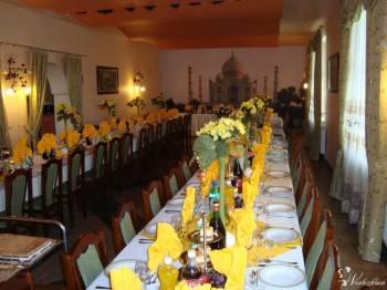 Restauracja IWA, Sale weselne Stalowa Wola