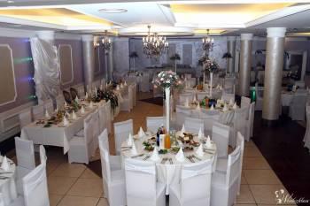 Restauracja Imperium, Sale weselne Terespol