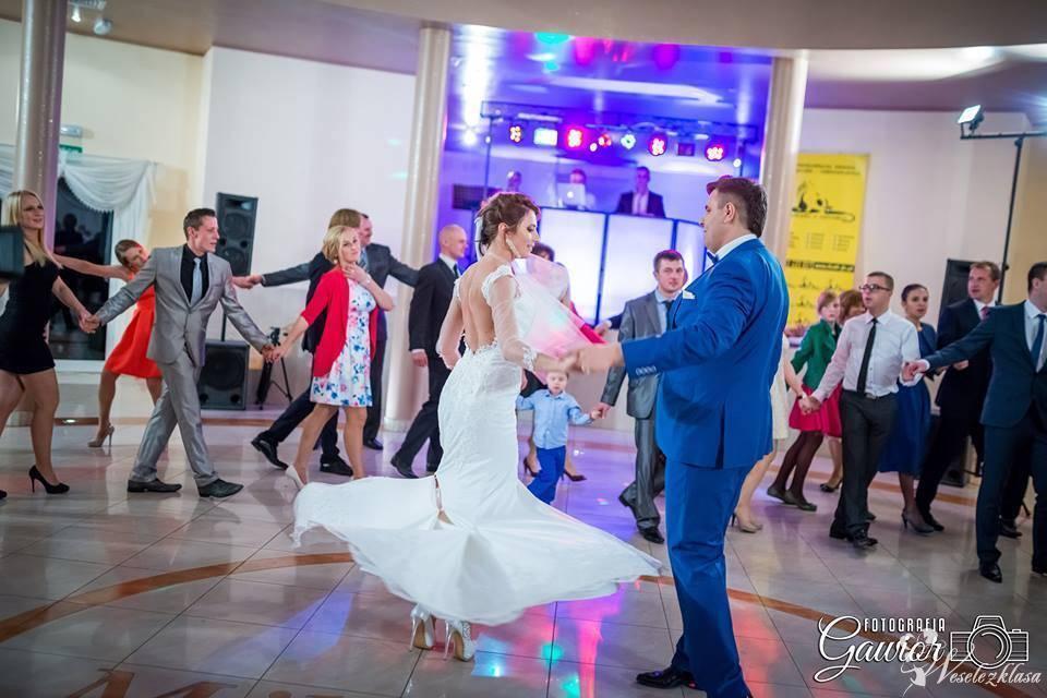 Czerwiński Group | DJ i Wodzirej, Kielce - zdjęcie 1