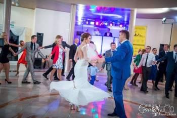 Czerwiński Group | DJ i Wodzirej, DJ na wesele Włoszczowa