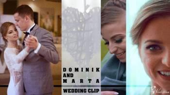 Artur Błoński Film - Filmy tworzone z pasją, Kamerzysta na wesele Głuchołazy