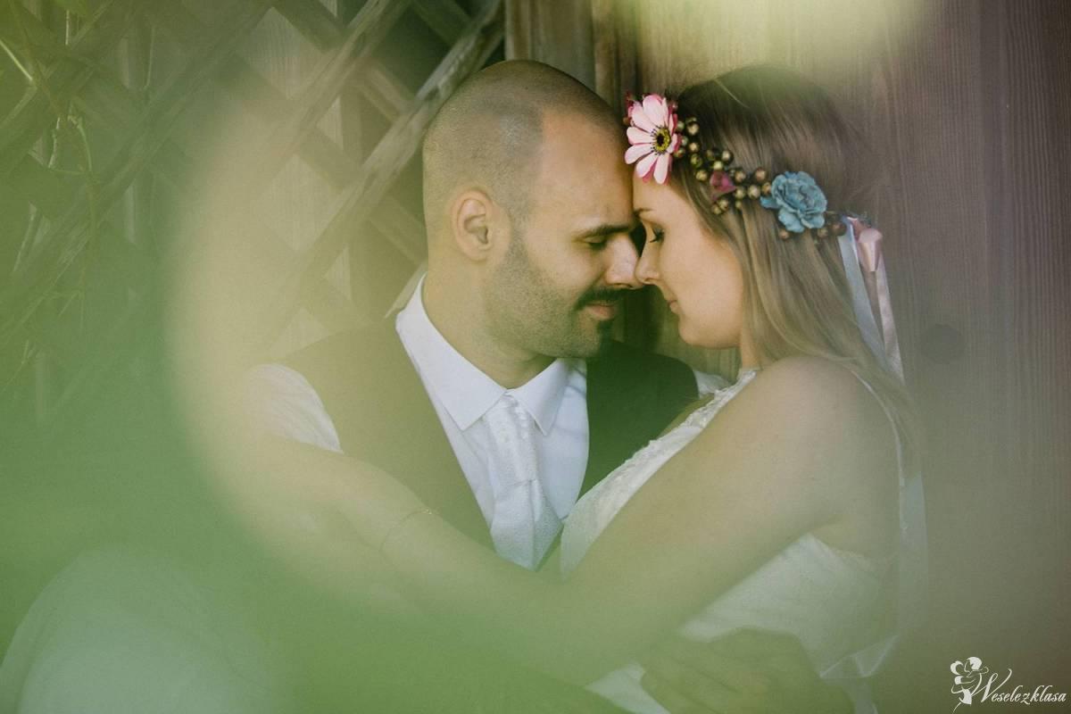 Fotografia ślubna Dominika Kuroś, Kielce - zdjęcie 1