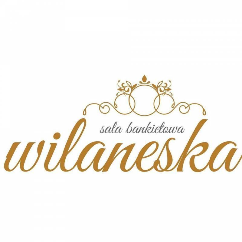 Sala bankietowa Wilaneska, Myszków - zdjęcie 1