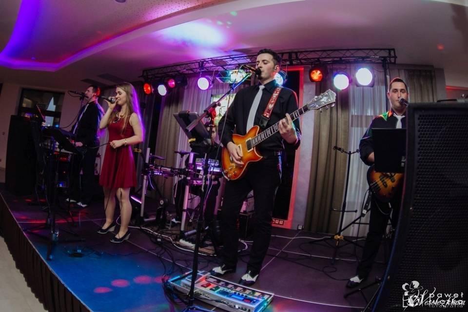 Break Ice - Zespół na wesele, Biłgoraj - zdjęcie 1