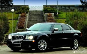 samochód do ślubu auto do ślubu, Samochód, auto do ślubu, limuzyna Zielona Góra