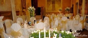 balony helowe i dekoracje sal KREACJE weselne, Balony, bańki mydlane Zamość