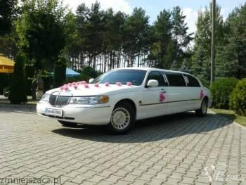 wynajem limuzyny, auto do ślubu, samochód weselny, w, Samochód, auto do ślubu, limuzyna Ciechocinek
