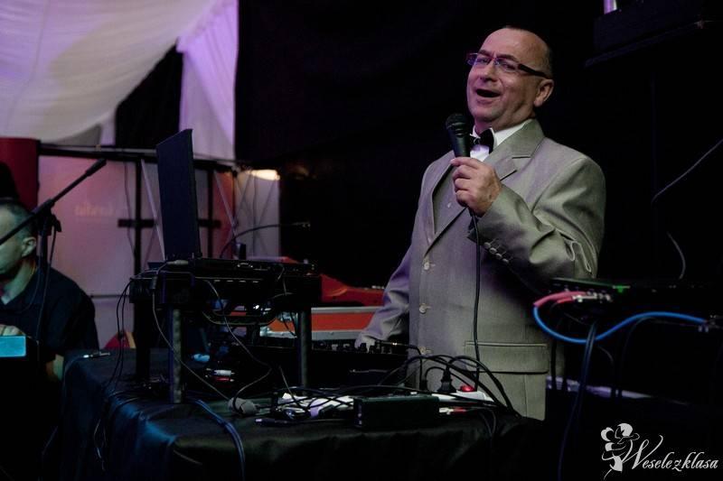 DJ na wesele - DJ Buźka, Malbork - zdjęcie 1
