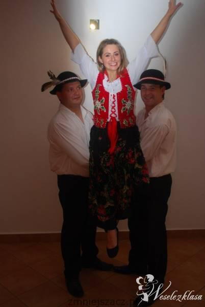 Zespół Muzyczny MILENIUM, Krosno - zdjęcie 1